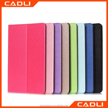 2016 New products High quality tablet shockproof PU+ leather case for Samsung Galaxy Tab E 8.0''