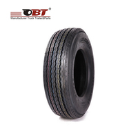 315/80r22.5 truck tyre with factory price