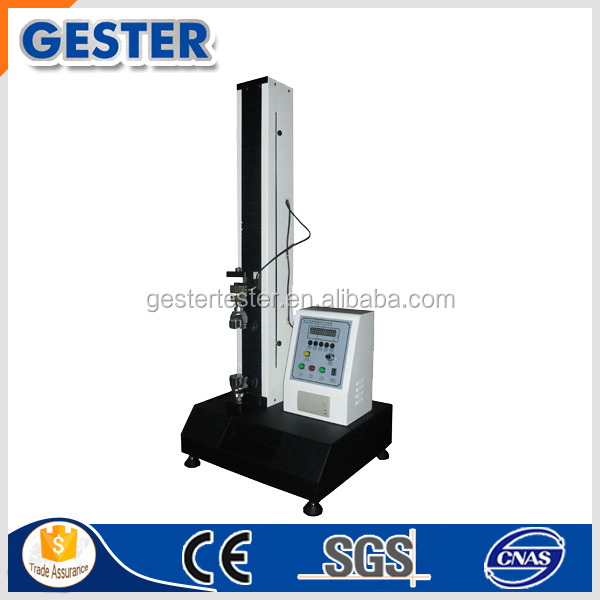 Tensile Strength Tester Tensile Machine