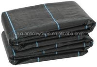 [FACTORY]PP nonwoven agriculture film weed mat