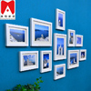 2014 newest colourfull desk decoration frame open sexy photo/picture frame
