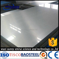 pvd coating stainless steel sheet cold rolled 304