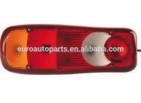 Tail lamp for Volvo truck 20769781/20769782 LH/RH