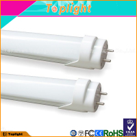 japan led t8 red pink tube, 25w 1500mm t8 led tube lighting