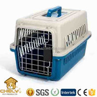 Top Strong different size pet sling carrier wholesale dog carrier