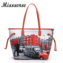 women shoulder bag brand hot sale hand bag