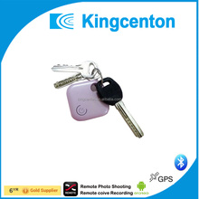 Inovative child tracking device wireless anti-lost alarm for business anniversary <strong>gifts</strong>