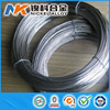 Super alloy UNS N04400 / UNS N05500 400 K500 Monel wire