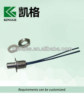 electric kettle water temperature probe