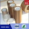 ISO SGS Certified Thermal Insulation ptfe teflon tapes