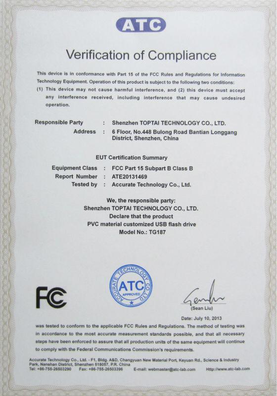 PVC FC.JPG