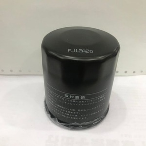 Engine Auto parts Toyota oil filter OEM 90915-yzzb2 with factory price