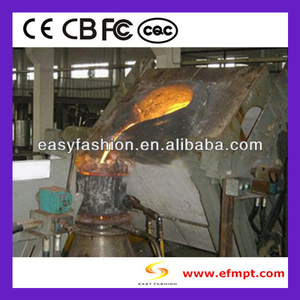 copper melting machine,metal smelter,shaft furnace iron smelting plant