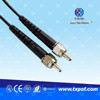 Plastic Optical Fiber Patch Cord SMA905