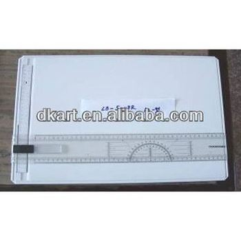 Professional Stationery Drawing Board A3 Size Factory Price