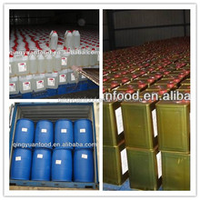 produce HIGH corn syrup 82PCT .FOOD GRADE