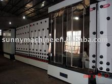 Insulation Glass Production Line/Double Glass Machine