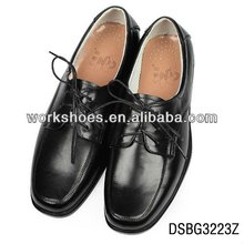 fashion 2013 hot formal casual flat shoes for men