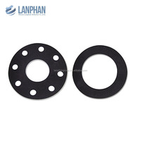 China Supplier Epdm Neoprene Rubber Gasket