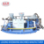 Advanced Bi-color Gumboot Injection Moulding Machine