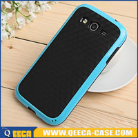 Wholesale price hard back cover waterproof case for samsung galaxy grand duos