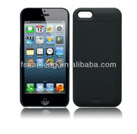 Factory price innovative mobile phone accessories for apple iphone 5""