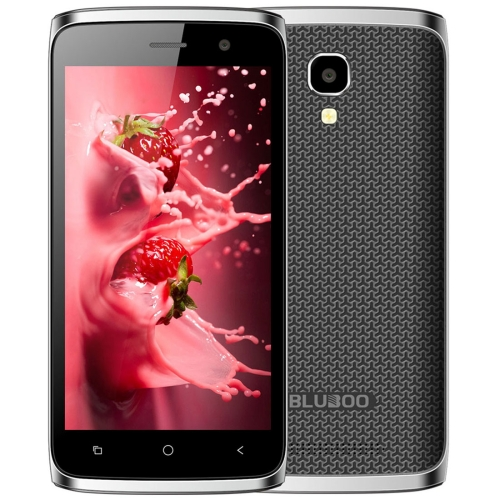 free sample cheap price china supplier mobile phone BLUBOO Mini 8GB unlocked 3G smart mobile cell phone