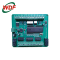 PCB Assembly for Programmed Digital timer switches PCBA/PCB
