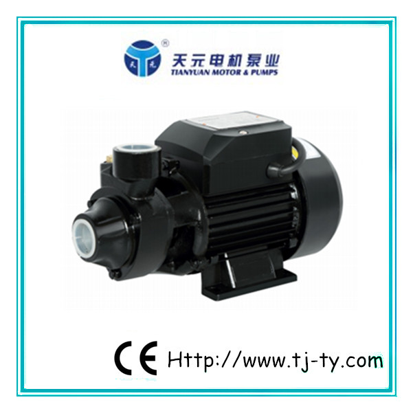 Qb series 1hp electric water pump motor price in india for Water motor pump price