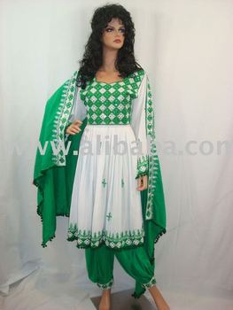 Afghan Dress | Afghan Dresses | Formal Dresses | Evening Gowns