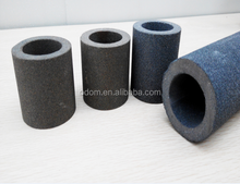 Silicon Carbide Based Ceramic Membrane Filtration