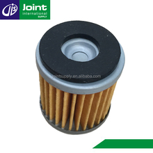 Many Types of Oil Filters Universal Motorcycle Engine Oil Filter In China