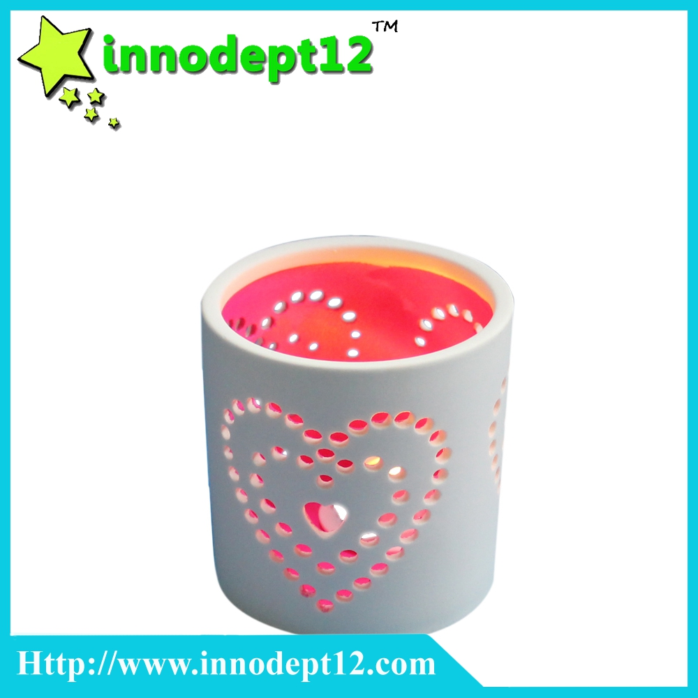 wholesale home decoration ceramic candle holder for colorful wholesale hot home decoration buy home