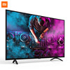 Original Xiaomi Quad Core Smart 4A 43inches Mi Full HD Android TV 8.0 4K LED Television