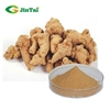 Natural RB1+RG1+R1 Panax Notoginseng Root Extract