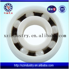 High Precision China low noise 6200rs 6202rs 6204rs bearing