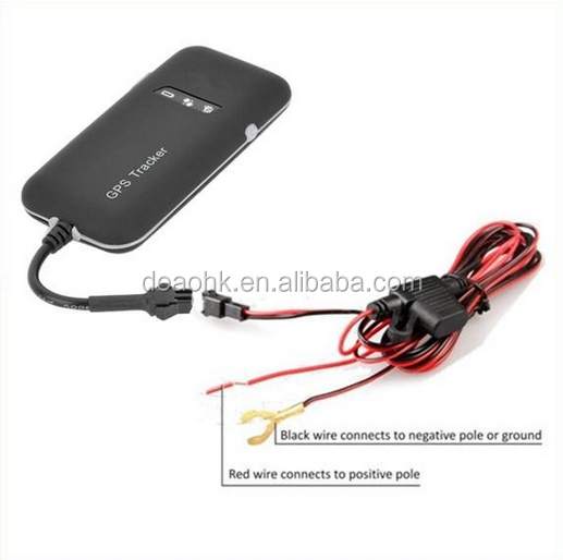 high quality e bike car gps tracker gt02 software with. Black Bedroom Furniture Sets. Home Design Ideas
