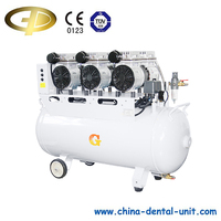 Hot Sale Electric Dental Equipment Air