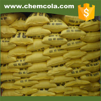 names organic fertilizers agriculture fertilizer price Prilled urea/urea fertilizer N46