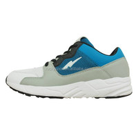 Good quality sports running shoes ,jogging shoes ,classic walking shoes