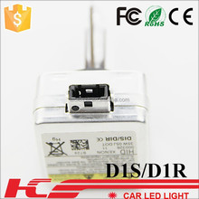 Original 35W D1S/D2S/D3S/D4S HID xenon bulb car accessories