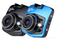 2.5inch car dvr video camcorder portable spy cameras for cars