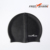 High quality customed silicone swimming cap