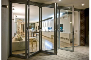 2014 aluminium sliding doors and windows making machine