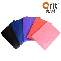 business style customize silicone tablet for ipad 2/3/4/5 case with ajustable stand wholesale back cover case for ipad 6