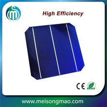 solar cell chip from professional solar cells manufacturer