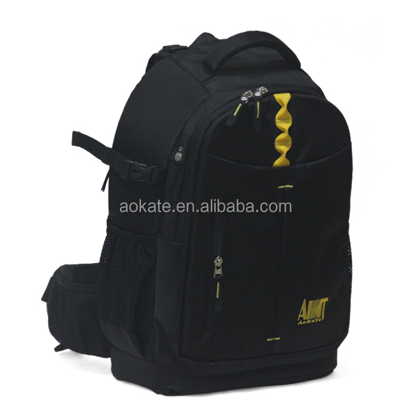 digital single lens reflex bag and camera backpack bag