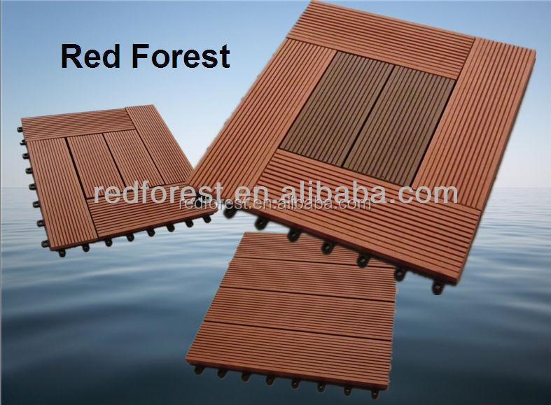 outdoor interlocking floor tiles wpc outdoor lowes cheap. Black Bedroom Furniture Sets. Home Design Ideas