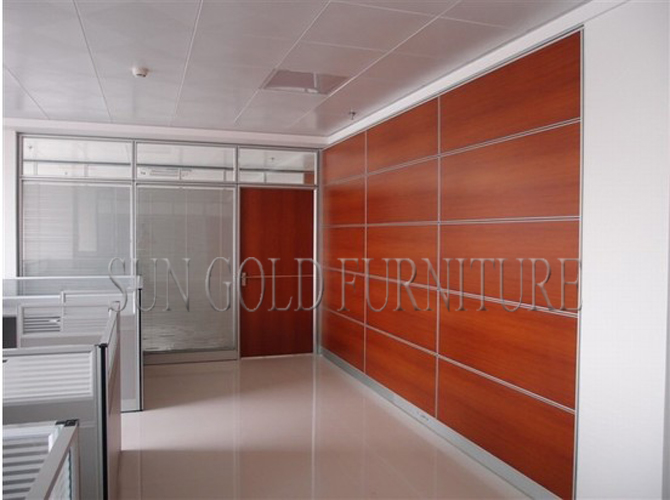 floor to ceiling office partitions. floor to ceiling office partitions partition wall suppliers and manufacturers