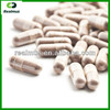 Private label Herbal medicine Saw Palmetto capsules
